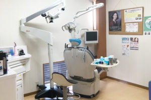中村歯科photo
